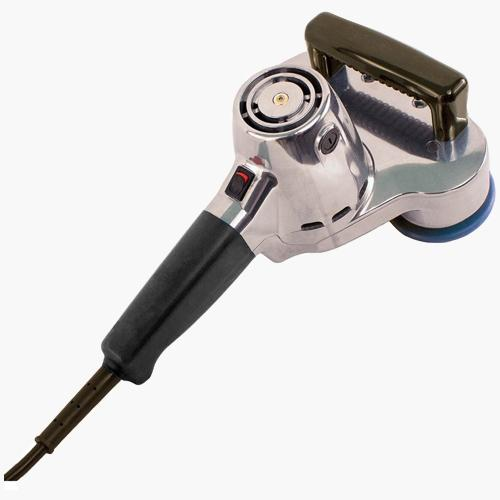 cyclo polisher