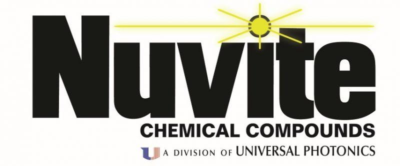 nuvite chemical