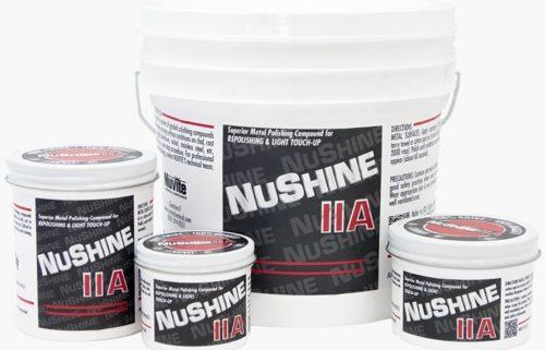 nushine-II-metal-polish