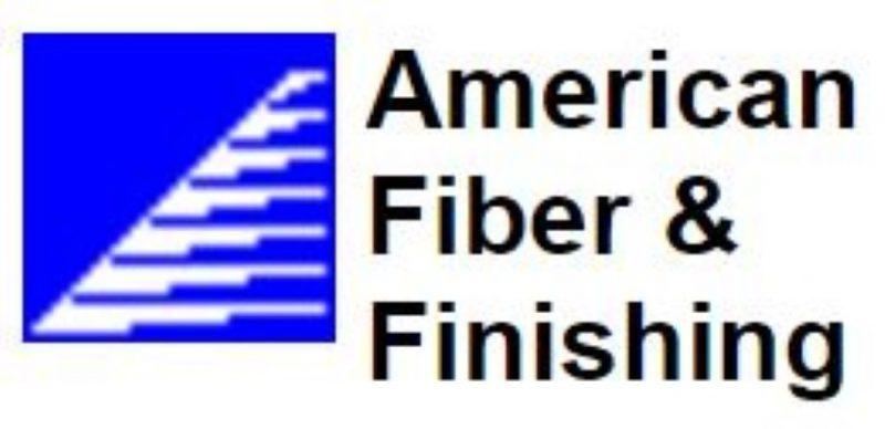america fiber and finishing