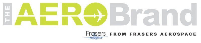 Frasers Aerospace Aero Brand