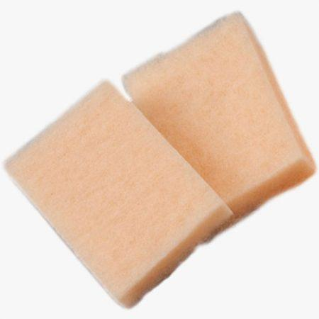 bug buster scrub pads