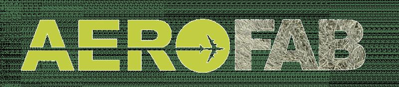AeroFab