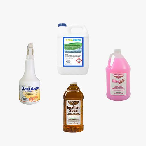 Cleaning Chemicals Archives Frasers Aerospace