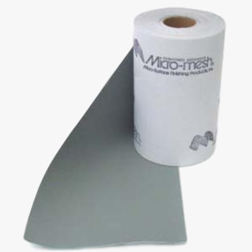 micromesh sandpaper