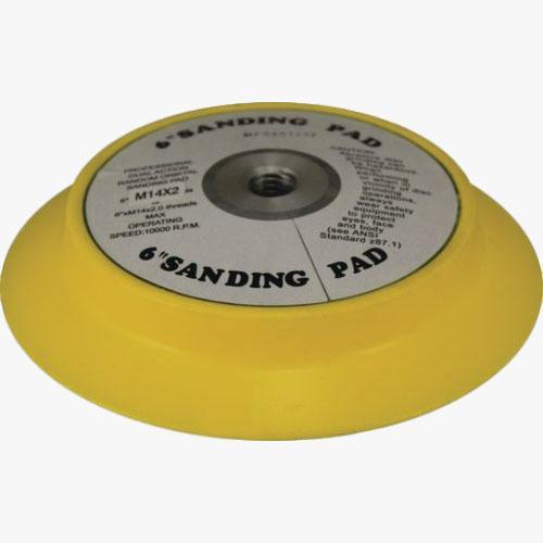 Velcro Backing Plate Frasers Aerospace