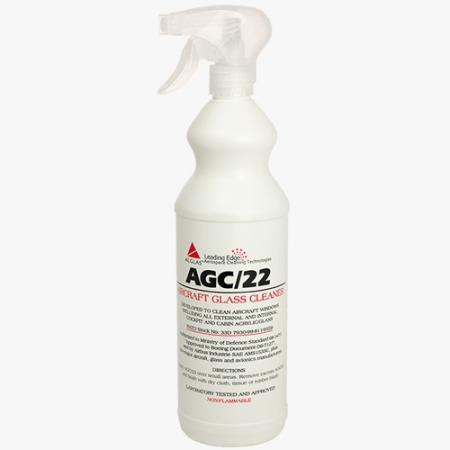 Alglas AGC22