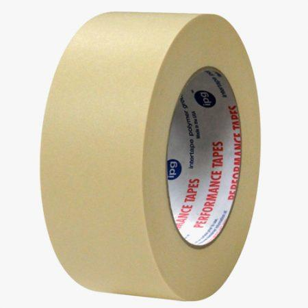 Performance tape