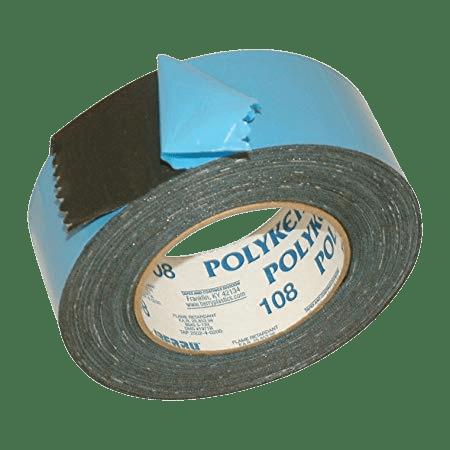 Polyken 108
