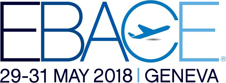 EBACE_Color_2018