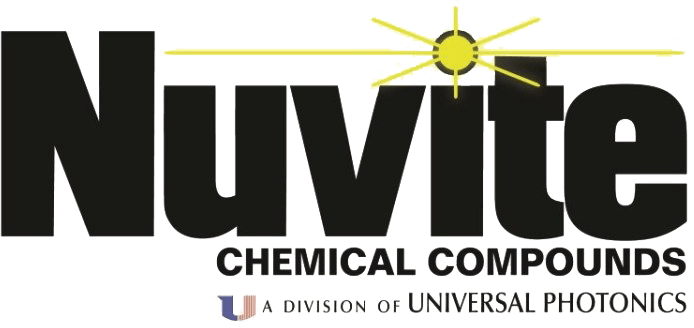 Nuvite Chemicals
