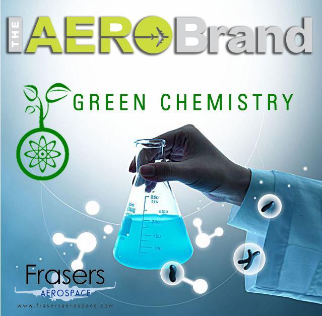 Green Chem Poster