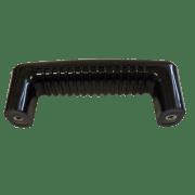 12-560_cyclo-front-handle