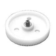 60-020_cyclo-nylon-idler-gear
