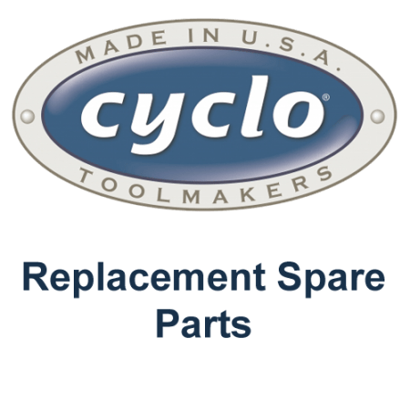 Cyclo Toolmakers image