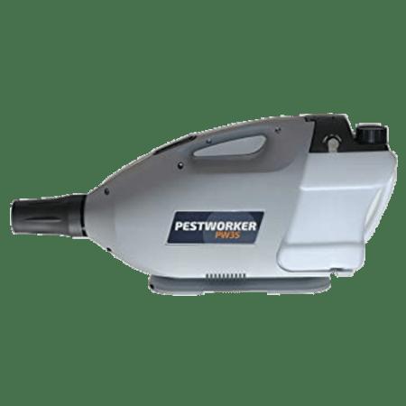 Pestworker PW35 ULV fogger
