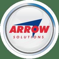 Arrow Solutions logo