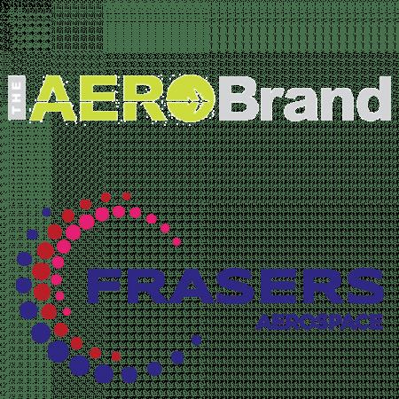 'AERO' Range